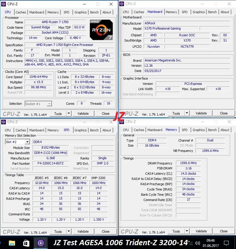 X370Gaming(1006-3200CL14).jpg